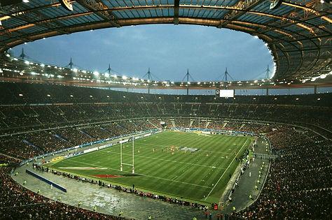 Stade-de-France (1).jpg