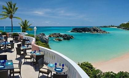 Fairmont Hotel Bermuda 1.jpg