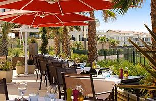 Villa Massalia Marseille (2).jpg