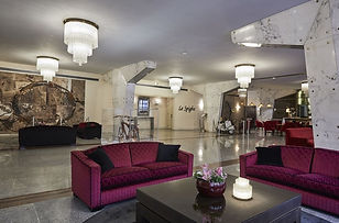 HOTEL PALATINO.jpg