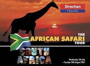 StrachanTravel_AFRICANSAFARI_Landscape-1