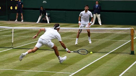 Wimbledon Tennis.jpg