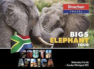 StrachanTravel_ElephantTour_Landscape-1.