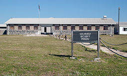 Maximum_Security_Prison,_Robben_Island_(