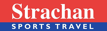 Strachan Sports Travel Logo (6) (002).jp