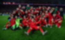 Wales Euro 2020.jpg