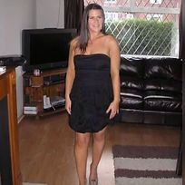 Louisa Profile Pic.jpg