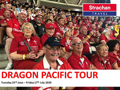WALES TOUR TO NEW ZEALAND 2020.jpg
