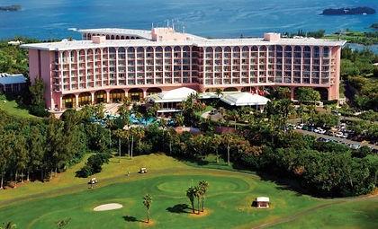 Fairmont Hotel Bermuda.jpg