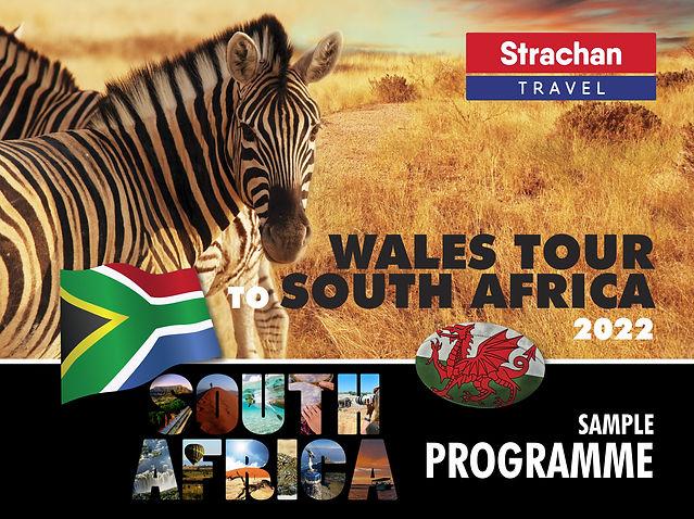 StrachanTravel_Wales_Safrica-1.jpg