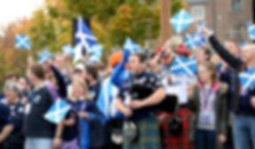 Scotland rugby fans.jpg