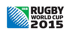 Rugby World Cup 2015 logo (002).jpg