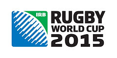 Rugby World Cup 2015 logo (002).jpg