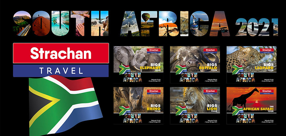 StrachanTravel_SAfrica.jpg