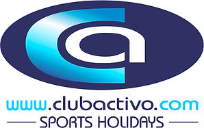 club active sports holidays