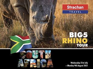 StrachanTravel_RhinoTour_Landscape-1.jpg