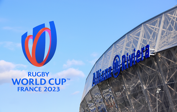 rugby_worldcup_2023.png