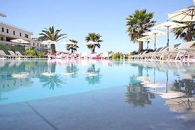 Villa Massalia Marseille.jpg