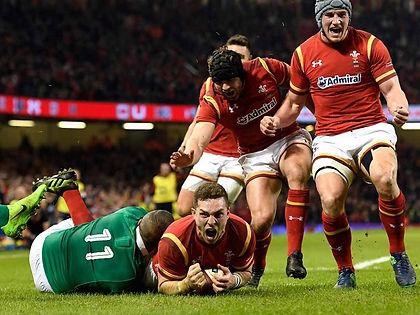 Ireland v Wales 2018.jpg