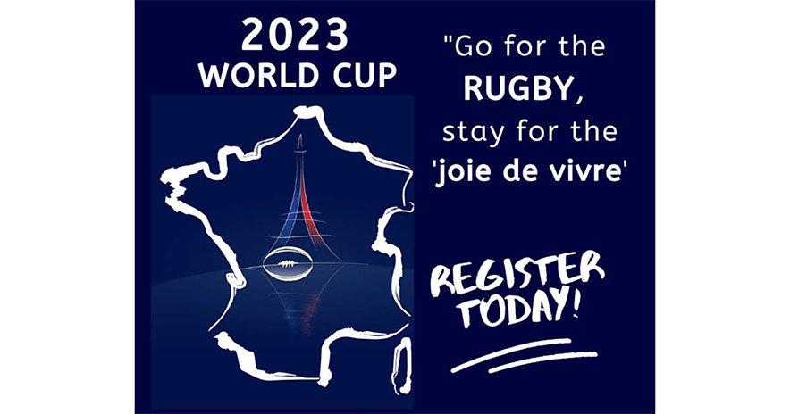 RWC_France_2023.jpg