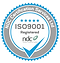 ISO 9001 Quality Management System  Accreditation