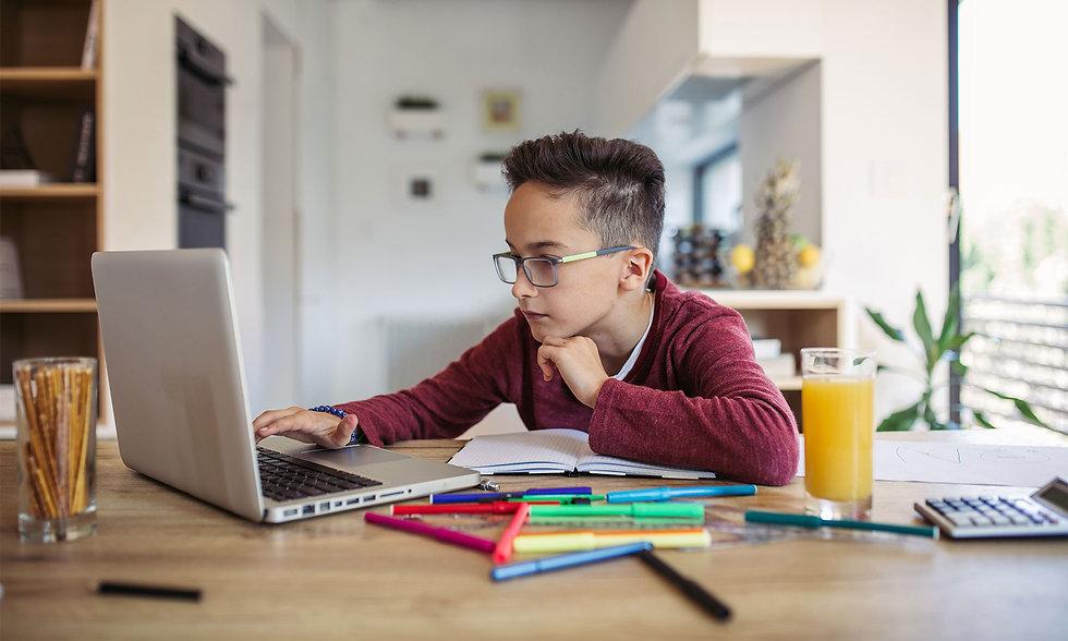 Child using Donated Laptop.jpg