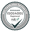 ISO 14001 Environmental Management Syste