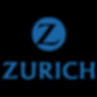 Zurich Financial services our client