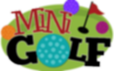Mini-Golf[1].png