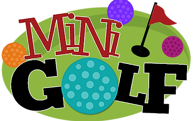 Mini-Golf[1].png