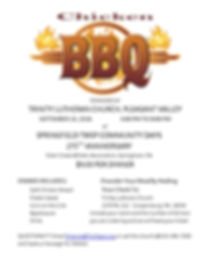 2018 ChickenBBQ flyer-page-001.jpg