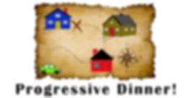 dinner-2[1].jpg