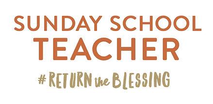 Sunday_School_Teacher[1].jpg