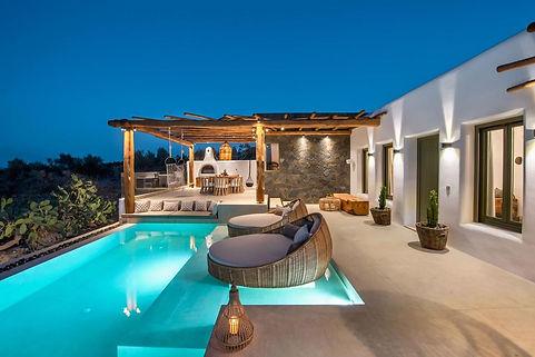 luxury_villa_santorini.jpg