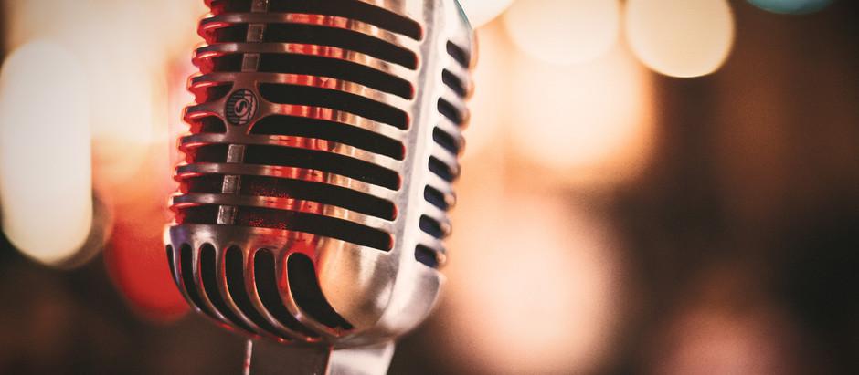 GrindOverMatter Podcast 2020
