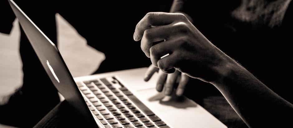 Break Into Freelance Writing