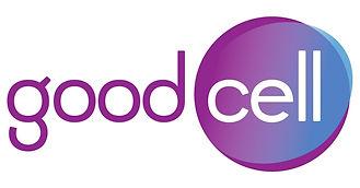 goodcell-logo-no_tagline.jpg