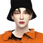 The Sims 4 : Hyunjin STRAY KIDS [CC List + Tray Files Download]