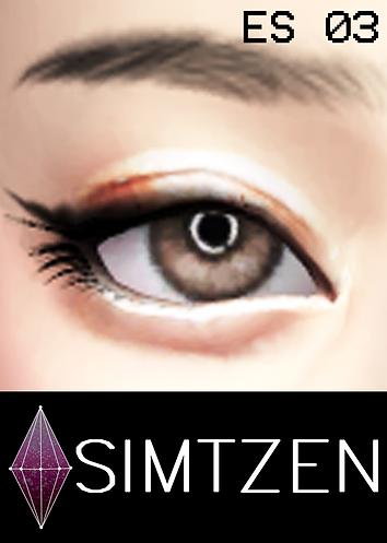 Eyeshadow 03