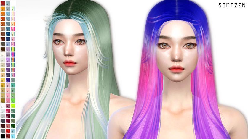hairstyle-promo1-seulgi-v2-1png