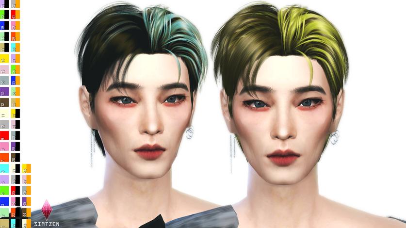san-hair-005-1png