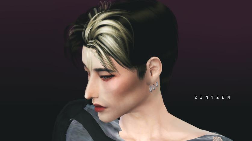 san-hair-005-3png