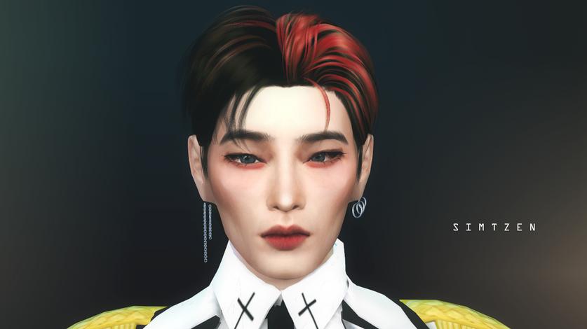 san-hair-005-5png
