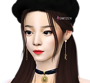 FOR THUMBNAIL TZUYU.png