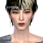 The Sims 4 : Choi San ATEEZ [CC List + Tray Files Download]