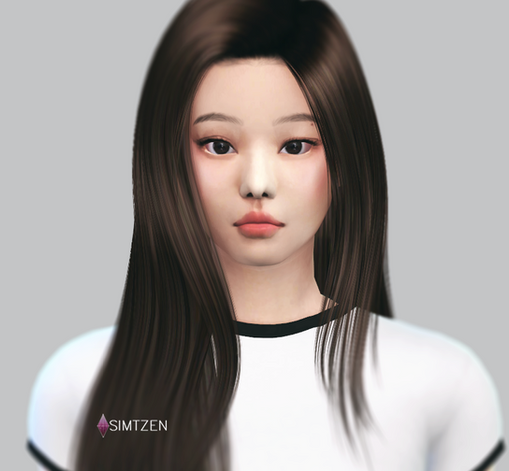 jennie-sims-4-2png