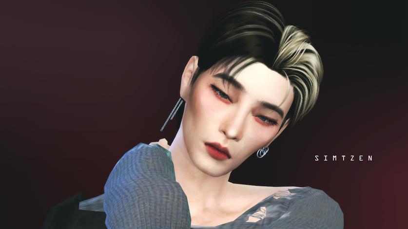 san-hair-005-4png