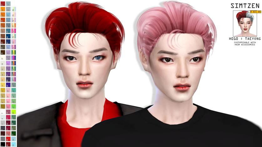 11-yong-hair-thumbnail-3png