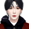 The Sims 4 : Beomgyu TXT [CC List + Tray Files Download]