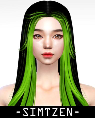 hairstyle-promo1-seulgi-v2-thumgnailpng